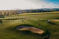 Broumov – Grosshof Golf Club