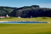 Kácov – Panorama Golf Resort