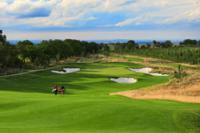 Popovičky – PGA National Czech Republic – Oaks Prague