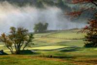 Alenina Lhota – Čertovo břemeno