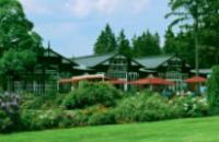 Mariánské Lázně – Royal Golf Club