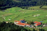 Darovanský dvůr - Golf & Wellness Resort
