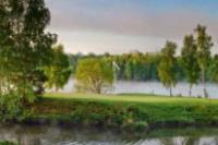 Greensgate Golf & Leisure Resort – Dýšina