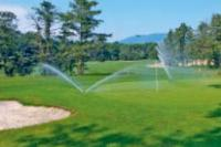 Teplice – Golf Resort Barbora