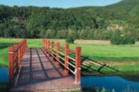 Valašský golfový klub Rožnov
