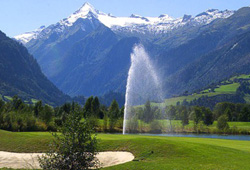 Zell_am_See