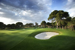 The-Montgomerie-Maxx-Royal-