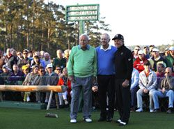Palmer-Nicklaus-Player