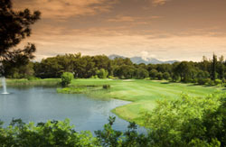 Tur-NationalGolfClub