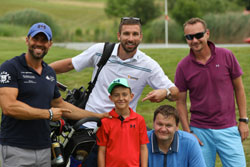 5-Turnaj-sport-hvezd 7449-