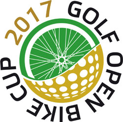 LOGO-GOLF-OPEN-BIKE-CUP-201