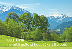 Golf-Alpin-250