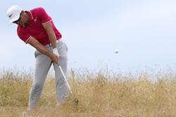 Golfinfo.cz - denní zpravodajství z golfu
