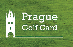 Prague-Golf-Card 250