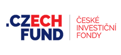 czechfund logo 250