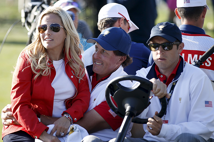 Mickelson Amy Reuters 750