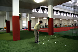 indoor-putting-250